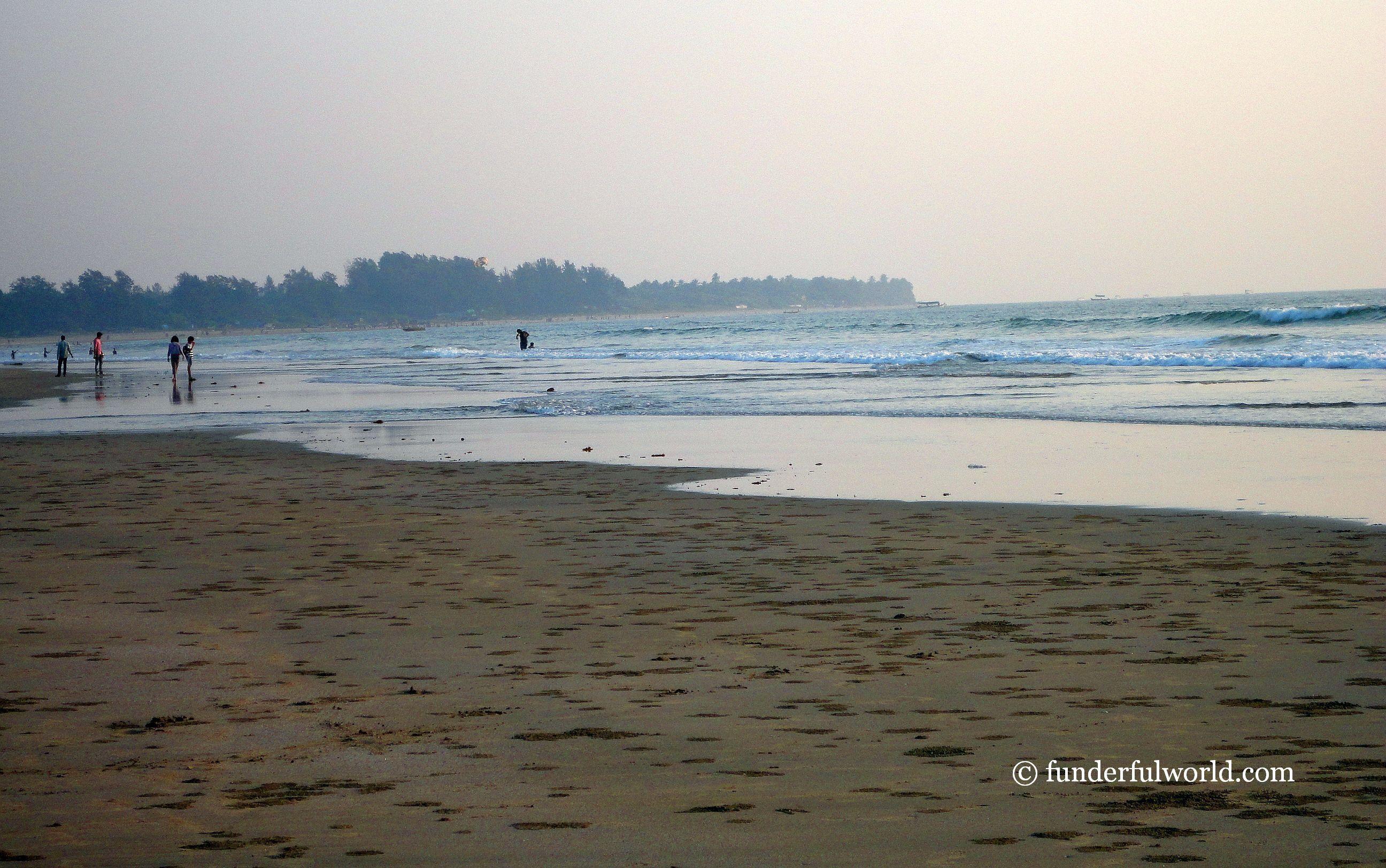 /images/beach2.jpg